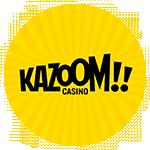 Kazoom Casino