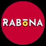 Rabona Casino