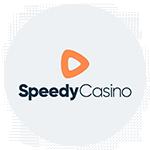 Speedy Casino